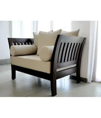 Wooden Sofa Wooden Sofa Cushion Covers 63 With Wooden Sofa Cushion Covers