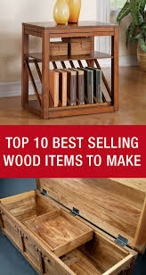 hunting to obtain advice about woodworking http www woodesigner