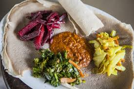 best ethiopian restaurants in nyc for bayenetu kitfo and more