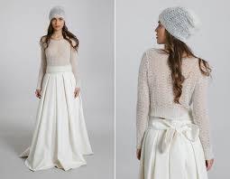 robe de mari e brest magasin robe de mariee a brest photo de mariage en 2017