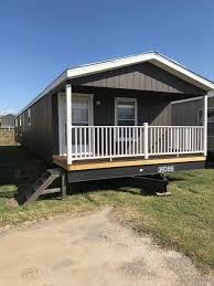 1997 fleetwood mobile home floor plan ardmore inventory u2014 wholesale mobile homes