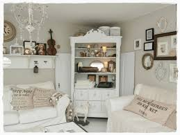 Wohnzimmer Design Schwarz Ideen Kleines Wohnzimmer Gemutlich Streichen Braun Funvit