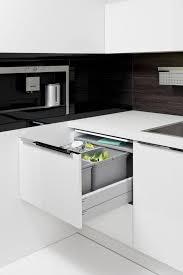 cuisine nolte 14 best aménagement intérieur images on storage