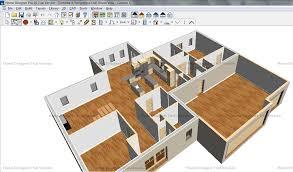home designer suite chief architect home designer seven home design