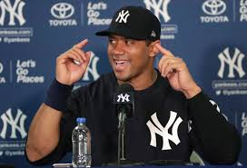 Russell Wilson Memes - check out russell wilson blasting home run during batting practice