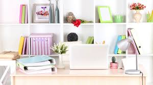 ideas for extra room working from home 4 ideas for creating a home office in limited