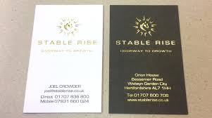 Best Business Card Company Best Business Cards 2017 Brunelone Com Blog