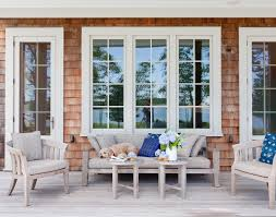Windows For Porch Inspiration Exterior Window Ideas Exclusive Inspiration 20 Design Windows Gnscl