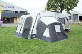 Dorema Porch Awnings Caravan Awnings And Porches What U0027s New For 2017 Advice U0026 Tips