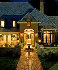 Landscape Lighting Houston Tx Lighting Installation In Houston Tx 36 Years Of Experience