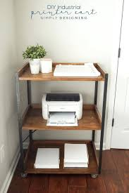 home office closet organizer office storage ideas for office spaces latest office desk