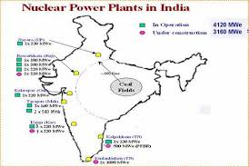 economic aspects of nuclear power in india a study group for
