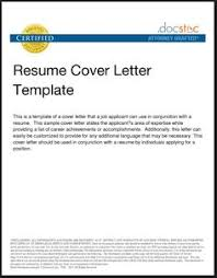 cover page for resume 16 sample cv letter template