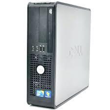 dell ordinateur de bureau destockage ordinateur de bureau destockage ordinateur de bureau hp
