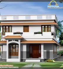 100 home design 3d mac gratis home design home design d