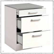 meuble bas cuisine largeur 35 cm meuble bas cuisine largeur 35 cm vial 7 cuisine cm meuble bas