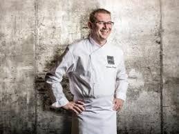 clement cuisine vetement clement fabricant vetement professionnel veste de cuisine habit