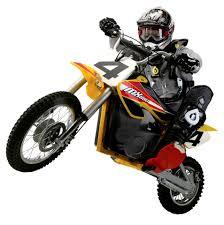 lego technic motocross bike razor mx 650 36 volt dirt rocket toys