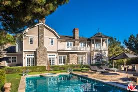 Celebrity Homes In Beverly Hills by Jessica Alba Buys 10m Mansion In Beverly Hills Post Office