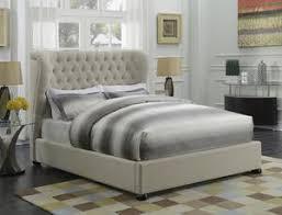 Eastern King Bed Eastern King Bed