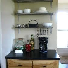 white wine rack cabinet shelves corner wine wine cabinet ikea shelves fabulous storage