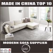 china furniture furniture manufacturers suppliers made in