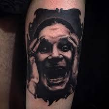 74 best heavy metal tattoos images on pinterest instagram heavy