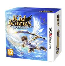 amazon 3ds games black friday amazon com kid icarus uprising video games nintendo ds