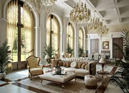 Different Types Of Home Decor Styles Types Of Interior Design Styles U2014 Tedx Decors The Different Of
