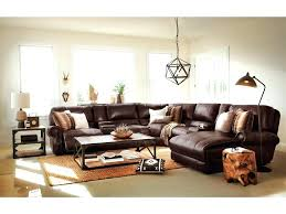 value city living room tables amazing value city living room sets and medium size of coffee city