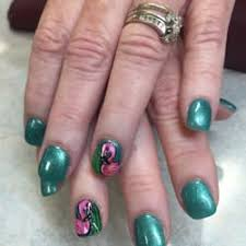 j nails 12 photos nail salons 6762 shallowford rd