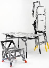 Furniture Designers Silo Studio Furniture Designers Sight Unseen