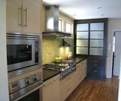 Interactive Kitchen Design Interactive Kitchen Design Medium Size Of Serene Kitchen Zephyr