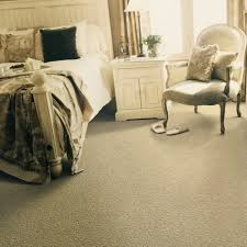 Style Selections Laminate Flooring Carpet U2014 Simmons Floors