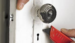 How To Remove Paint From Kitchen Cabinets How To Remove Cabinet Hardware Centerfordemocracy Org