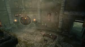 where you hang your enemy u0027s head elder scrolls fandom powered
