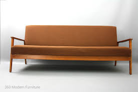 Modern Mid Century Sofa by Sofa Turquoise For Luxury Mid Century Sofas Design Ideas Fine Beds