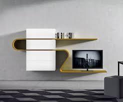 wohnzimmer wohnwã nde design wohnwã nde 100 images de pumpink bett mit rutsche
