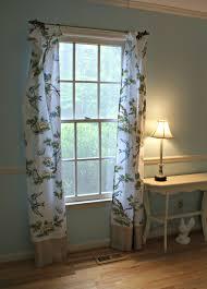 Kitchen Curtains At Target by Window Velvet Curtains Target Target Curtains Threshold