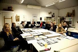 interior design courses home study home design course home design