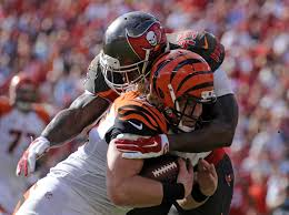 who is playing thanksgiving football 2014 a look at pokes in the nfl over thanksgiving pistols firing