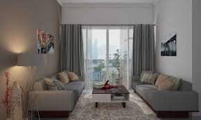 Curtains In A Grey Room Living Room Stunning Grey Living Room Curtain Ideas With Grey