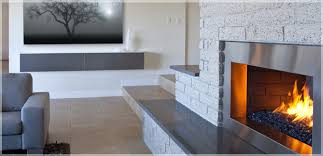 reducing basement development costs basement renovations calgary