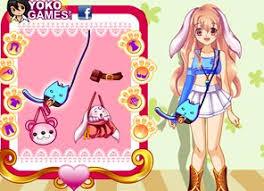imagenes juegos anime anime girl 2 juegos de anime girl 2 juegos gratis