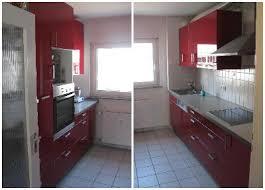 ikea küche rot ikea küche faktum abstrakt hochglanz rot ohne karlsbad
