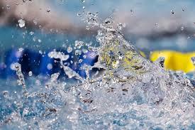 former usc swimmer clears wr in underwater 50 meter swim