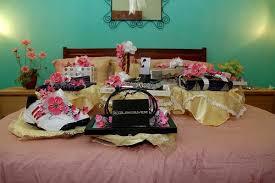 cheap wedding presents fascinating wedding gift ideas wedding gift ideas in
