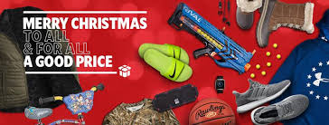 academy sports outdoors home facebook