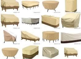 Veranda Patio Cover Covers Patio Furniture U2013 Wplace Design
