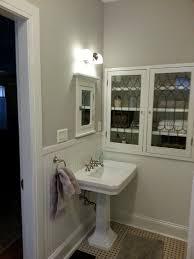 bathroom remodel images bathroom remodeling g a herzog construction